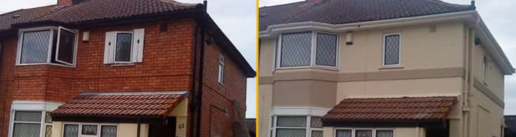 All Walls Guttering Fascia S Of Property Maintenance Bristol Company Specialising In Renovation Both Internally And Externally Including Plastering Rendering Painting Damp Proofing Solutions Guttering Fascia Replacements And Roof Repairs